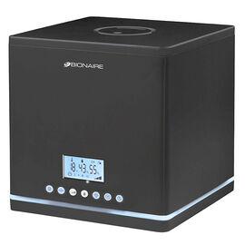 Bionaire Warm/Cool Mist Ultrasonic Humidifier - BU7500B-CN