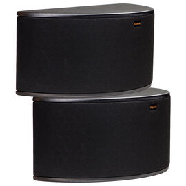 Klipsch Surround Speakers - Pair - R14S