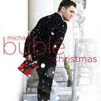 Michael Buble - Christmas -CD