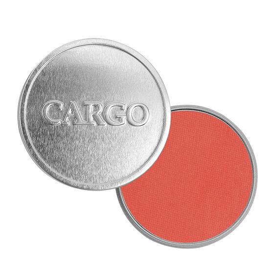 Cargo Blush - Laguna