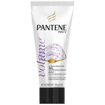 Pantene Pro-V Volume Gel - Extra Strong Hold - 193g