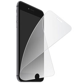 Caseco ScreenFlex Glass Screen Protector for iPhone 6/6s - Clear - CCSFXIP6S