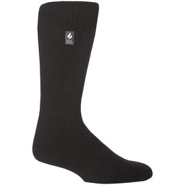 Heat Holder Men's Socks - 7-12
