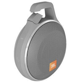 JBL CLIP+ Bluetooth Speaker - JBLCLIPPLUS