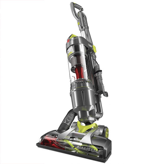 Hoover WindTunnel Air Upright Vacuum - UH72409