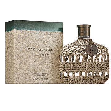 John Varvatos Artisan Acqua Eau de Toilette - 125ml