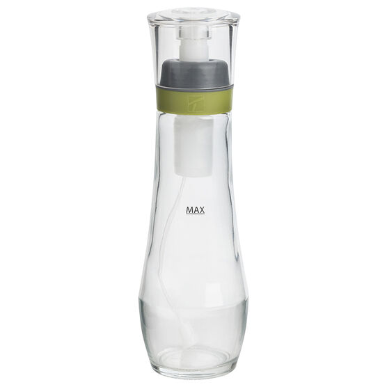 Trudeau Oil Spray Bottle - 0538024