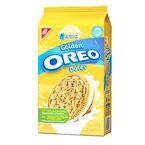 Christie Oreo Cookies - Goldon - 300g