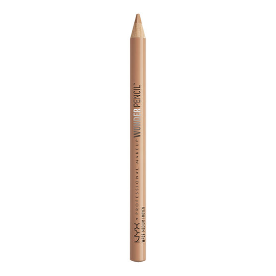 NYX Wonder Pencil - Medium