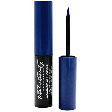 Prestige Total Intensity Liquid Eyeliner