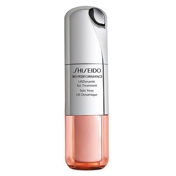 Shiseido Bio-Performance LiftDynamic Eye Treatment - 15ml
