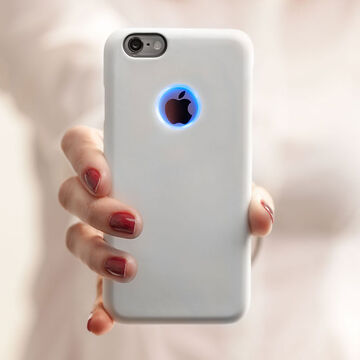 Lunecase Eclipse for iPhone 6/6s