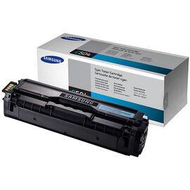 Samsung Toner - 1800 pages