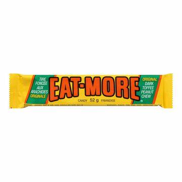 Hershey Eatmore Bar - 52g