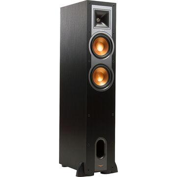 Klipsch Floorstanding Speaker - R26F