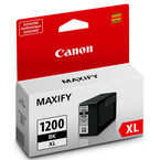 Canon PGI-1200XL Ink Cartridge