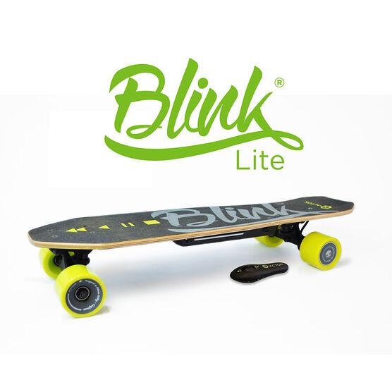 ACTON Blink Lite Electric Skateboard - Black - 30004