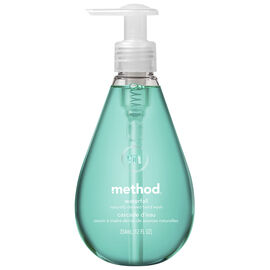 Method Gel Hand Wash - Water Fall - 354ml