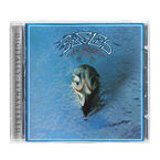 The Eagles - Greatest Hits: Vol. 1 - CD
