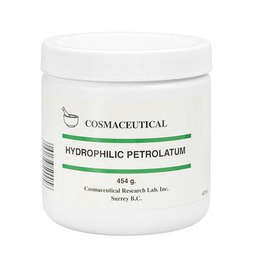Cosma-Hydrophilic Petrolatum - 454 gm