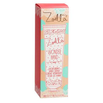 Zoella Wonder Hand Cream - 90ml