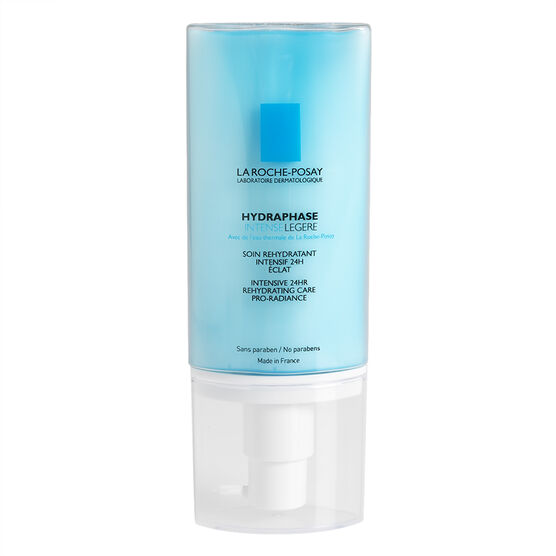 La Roche-Posay Hydraphase Intense Light - 50ml