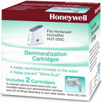 Honeywell Demineralization Cartridge - HDC-200PDQ