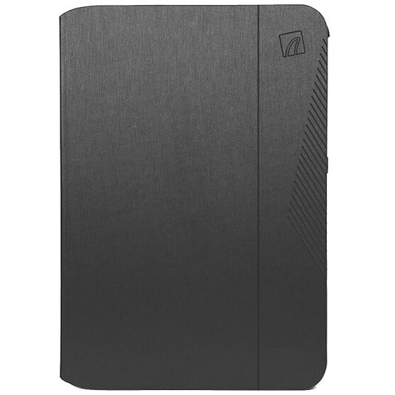 Tucano Macro Folio Case - Black - TAB-MSP12