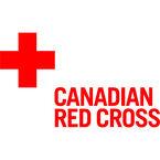Alberta Wildfire Relief Donation - $5