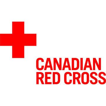 Alberta Wildfire Relief Donation - $20