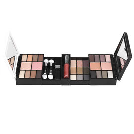 Beauty 101 Make Up Kit - 33 Pieces