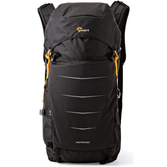 Lowepro Photo Sport BP 300AW II
