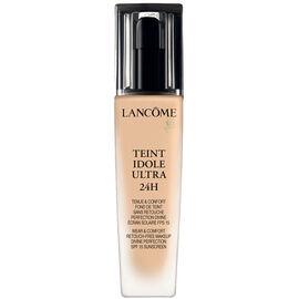 Lancome Teint Idole Ultra 24H