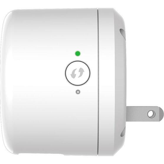 D-Link mydlink Wi-Fi Water Sensor - White - DCH-S160