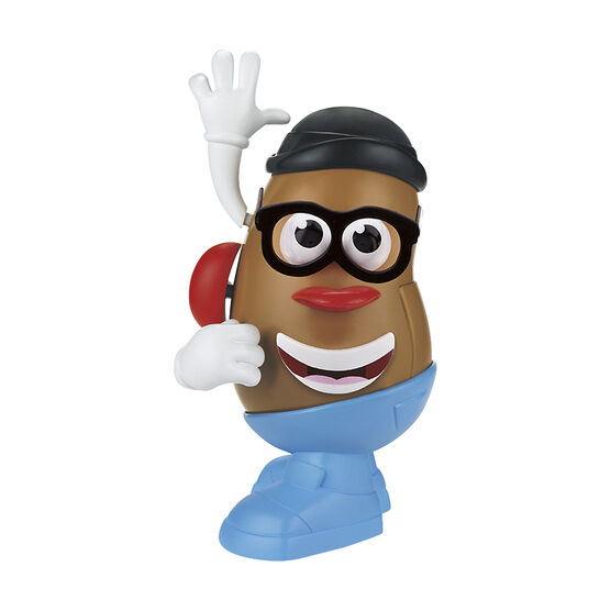 Mr./Mrs. Potato Head - Assorted