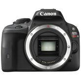 Canon EOS Rebel SL1 Body Only