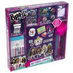 Bratz - My Travel Journal