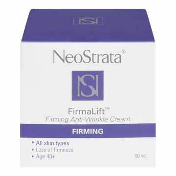 NeoStrata FirmaLift Firming Anti-Wrinkle Cream - 50ml