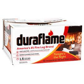 Duraflame Firelogs - 2.5lb/6 pack