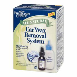 Does canada choice facial physician product assured. consider