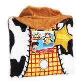 Disney Toy Story Hooded Towel - Sheriff Woody