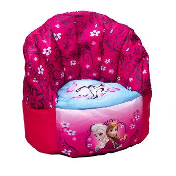 Frozen Bean Bag Chair