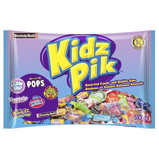 Regal Kids Pik - 700g