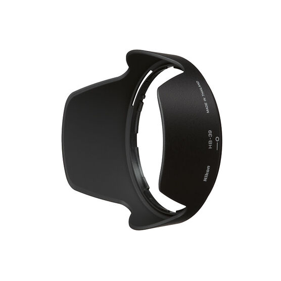 Nikon HB-39 Lens Hood -4944