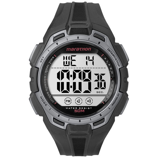 Timex Marathon Watch - TW5K9460070