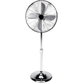 Bionaire All Metal Stand Fan - 16in
