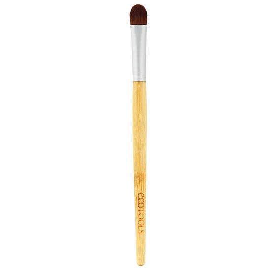 EcoTools Bamboo Shading Brush
