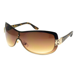Foster Grant Spectacle Fashion Sunglasses - 10209574