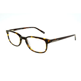 Foster Grant Phillip Reading Glasses - Tortoiseshell - 3.25