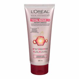L'Oreal Total Repair 5 Instant Miracle - 200ml